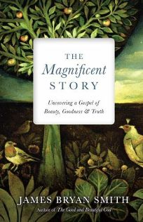 The Magnificent Story: Uncovering a Gospel of Beauty