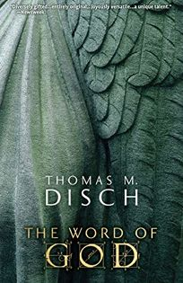 The Word of God or