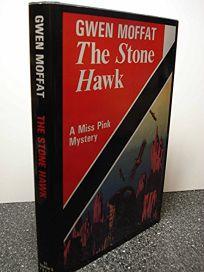 The Stone Hawk