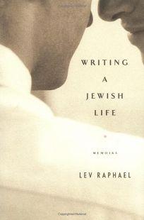 Writing a Jewish Life: Memoirs