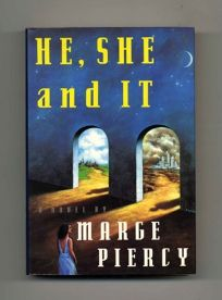 to be of use by marge piercy summary