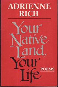 Your Native Land