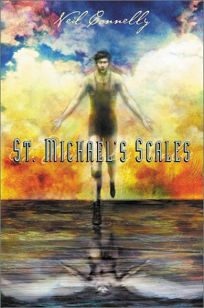 ST. MICHAELS SCALES