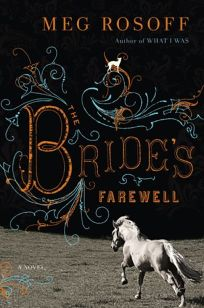 The Brides Farewell
