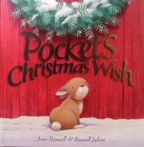 Pockets Christmas Wish