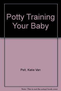 Potty Training Your B