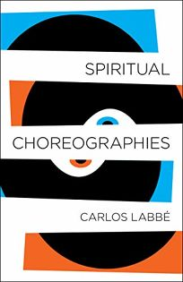 Spiritual Choreographies