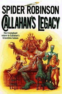 Callahans Legacy: The Long-Awaited Return to Mary Callahans Place!