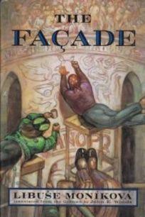 The Facade: M.N.O.P.Q.