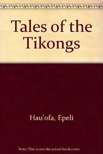 Tales of the Tiko