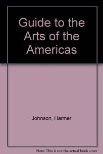 Guide to the Arts of the Americas