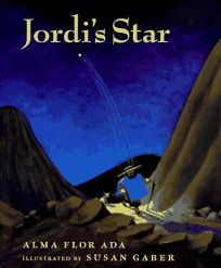 Jordis Star