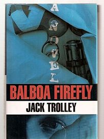 Balboa Firefly