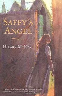 SAFFYS ANGEL
