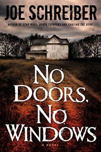 No Doors