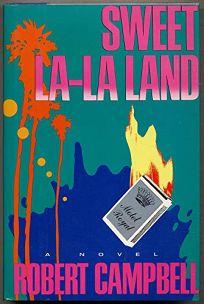 Sweet La-La Land