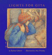 Lights for Gita