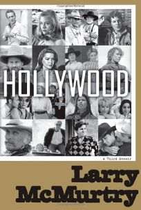 Hollywood: A Third Memoir