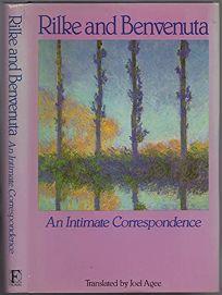 Rilke and Benvenuta