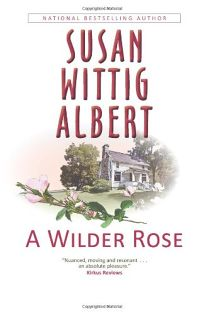 A Wilder Rose: Rose Wilder Lane
