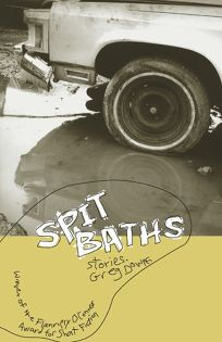 Spit Baths