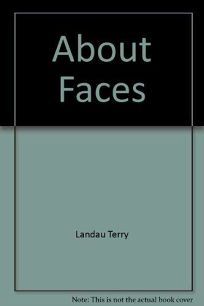 About Faces
