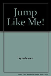 Jump Like Me!