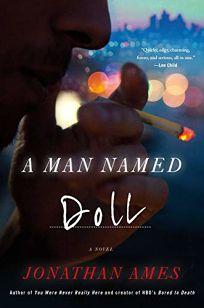A Man Named Doll