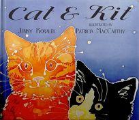 Cat & Kit