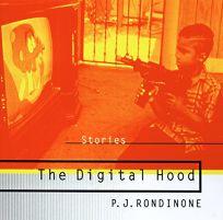 The Digital Hood