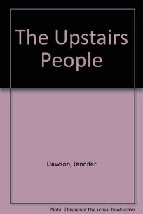 The Upstairs People