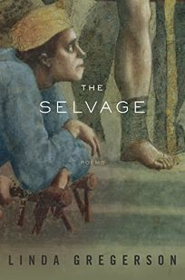 The Selvage