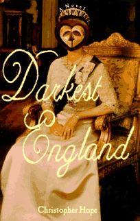 Darkest England