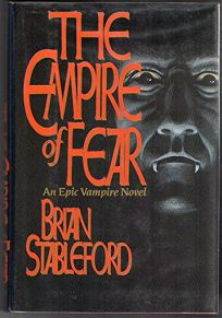 The Empire of Fear