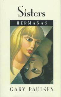 Sisters =: Hermanas