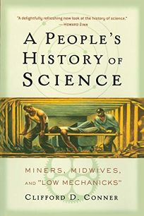 A Peoples History of Science: Miners