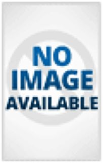 Seed of Redemption: A Political Novel