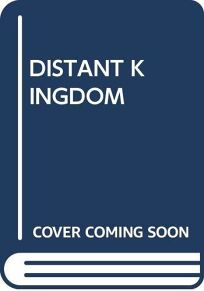 Distant Kingdom