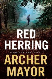 Red Herring: A Joe Gunther Novel