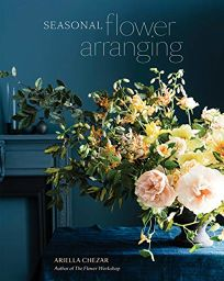 Seasonal Flower Arranging: Fill Your Home with Blooms