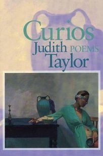 Curios: Poems