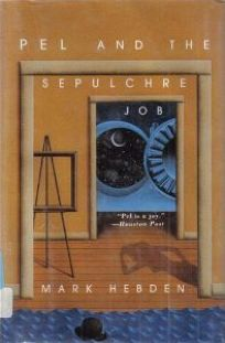 Pel and the Sepulchre Job
