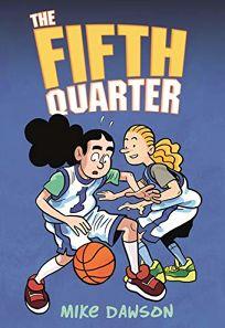 The Fifth Quarter The Fifth Quarter #1