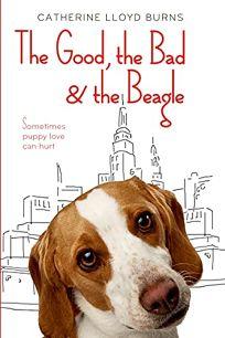 The Good the Bad & the Beagle