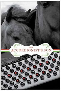 The Accordionists Son