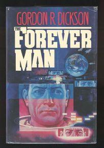 Forever Man Tr