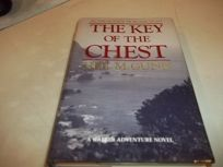 The Key of the Chest