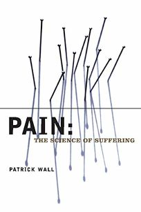 Pain: The Science of Suffering