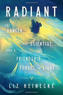 Radiant: The Dancer