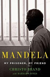 Mandela: My Prisoner